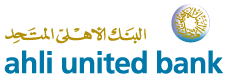 AUB Online Appointment Booking, Ahli United Bank appointment booking Kuwait 1